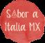 Sabor a Italia MX